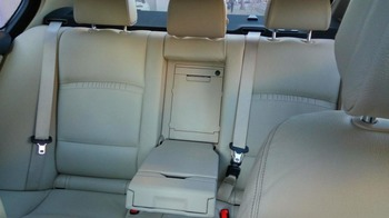 Аренда автомобиля BMW-5  с водителем 2