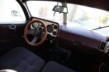 Аренда автомобиля BMW (EMW) 340 с водителем 0