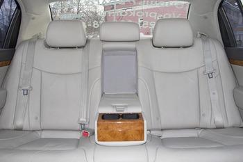 Аренда автомобиля Газ 21 (реплика)  с водителем 1